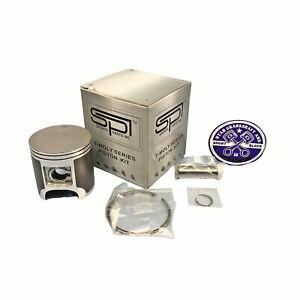 66mm-OS-SPI-Piston-Kit-Polaris-600-1995-1998-Xlt-Sp-Xcr-XC-EX58PL02