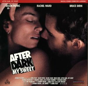 Can recommend Rachel ward after dark my sweet can