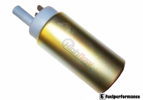 New Intank Replacement Fuel Pump for KTM 990 SMT 20112013, Replaces 61007088200