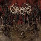 Prehuman von Onirophagus (2013)