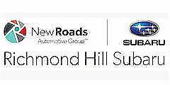 Richmond Hill Subaru
