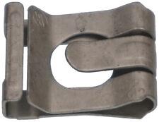 BMW 8 mm shaft Retaining Lock Circlip E-Clip 9932863 07119932863