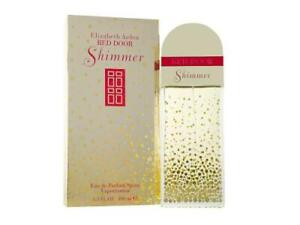 Elizabeth-Arden-Red-Door-Shimmer-100ml-EDP-Perfume-For-Women