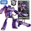 Takara-Transformers-Masterpiece-series-MP12-MP21-MP25-MP28-actions-figure-toy-KO thumbnail 88