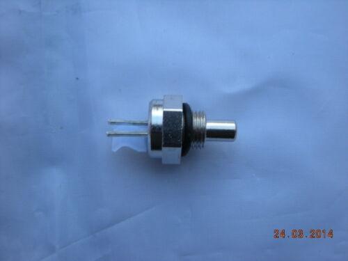 FERROLI F24E /& F30E NTC capteur de température thermister 39805620 était 800320