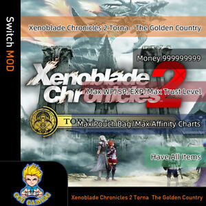 Xenoblade-Chronicles-2-Torna-The-Golden-Country-Switch-Mod-Max-Money-WP-SP-EXP