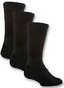 SOCKS THERMAL (PK 3) Personal Protection & Site Safety Clothing - GR76856