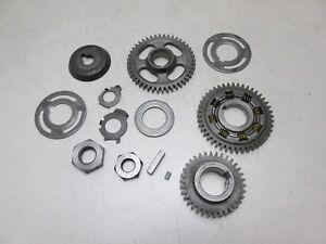 Nebengetriebe-Zahnrad-Kurbelwelle-Primaerantrieb-GEAR-MZ-MUZ-Baghira-660