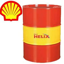Shell Helix Ultra Professional AR-L 5W-30 (C4, Renault) Fusto da 209 litri