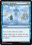 MTG-War-of-Spark-WAR-All-Cards-001-to-264 thumbnail 73