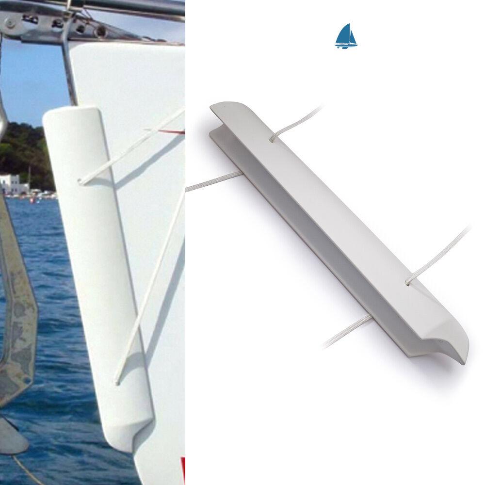 Ocean Ocean Ocean Bugfender Blade Bugschutz Stiefel Polyurethan Rammschutz Bug Kantenschutz 5131f2
