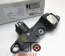NewEccentric Shaft Sensor 7527016 11377527016 For BMW 1, 3, X1, X3, Z4  E46 316i