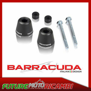 BARRACUDA-KIT-TAMPONI-PARATELAIO-HONDA-CB1000R-2008-2011-SAVE-CARTER