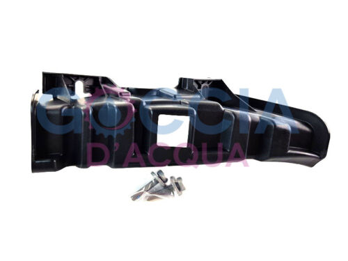 Genuine BMW 2/' Series F22 /& LCI F87 M2 LCI F23 LCI Bracket Left MS BMW Motorspor