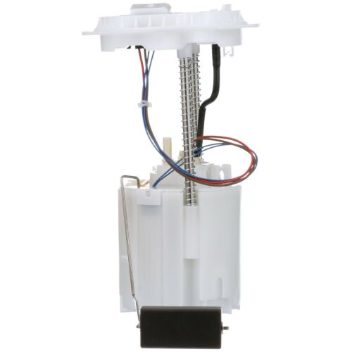 For Mercedes W164 GL450 GL550 ML350 Fuel Pump Module Assembly Delphi FG1163