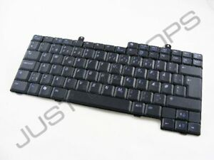 DELL INSPIRON 510M KEYBOARD WINDOWS DRIVER