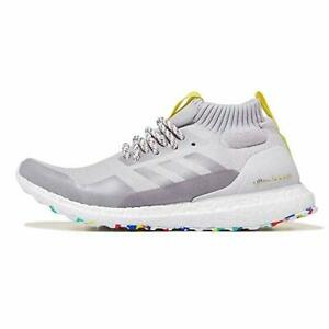 adidas ultra boost mid white