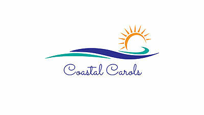 Coastal Carol's Clothing