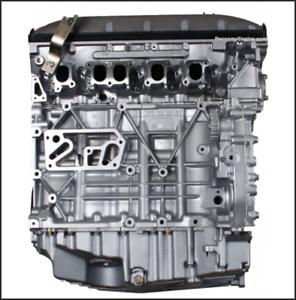 Image Is Loading 2 5 Transporter Engine T5 Vw Tdi Axd