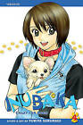 Inubaka: Crazy for Dogs, Volume 4 by Yukiya Sakuragi (Paperback / softback, 2007)