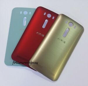 Un-panel-trasero-Tapa-Puerta-Trasera-Bateria-para-Asus-Zenfone-2-Laser-ZE500KL-5-0-034-Dual