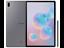 Tablet-Samsung-Galaxy-Tab-S6-128-GB-Gris-WiFi-LTE-10-5-034 miniatura 1