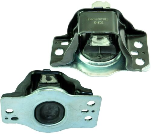 For Renault Megane Mk2 Scenic Top Right Engine Mount Mounting 8200549046