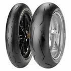 Pirelli Diablo Supercorsa BS Pneumatico Estivo 180/55 ZR17 TL