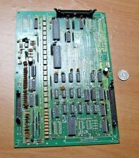 Panasonic ZUEP52131 Robot Control Board