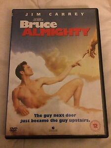 Bruce-Almighty-DVD-2003