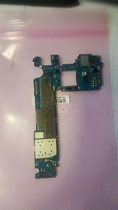 ORIGINAL-Samsung-Galaxy-S7-Edge-G935V-Verizon-Motherboard-G935-GSM-Unlocked