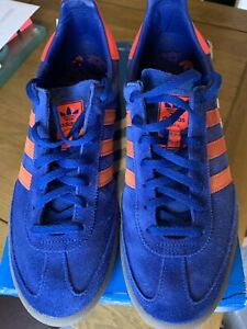 adidas jeans size 10