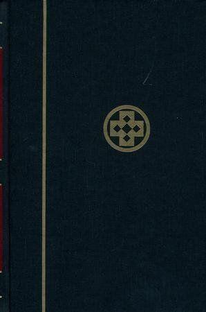 Septuagint with Apocrypha: Greek and English