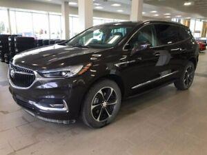 2019 Buick Enclave Premium *Dual Roof* *Nav* *360 Cam*