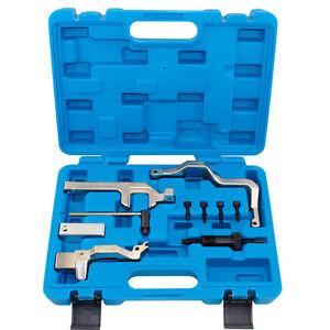 Engine-Camshaft-Valvetronic-Timing-Tool-Kit-For-BMW-MINI-Cooper-1-4-1-6-N12-N14