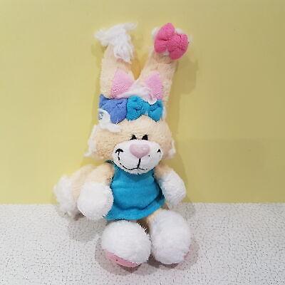 2019 Ultimo Disegno Diddl Mouse Bunny Rabbit Mimihopps Giocattolo Morbido Peluche Mimi Hopps-