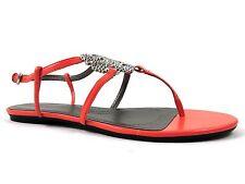 5f033e57b88ff item 2 Tahari Women s Raven Open-Toe Dress Sandals Pink Size 9 (B