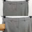 'testra Fit 295 4 Bk' 2 ~ Pants Skinny Knit 2 Theory Elmore Ankle 45gqpFww