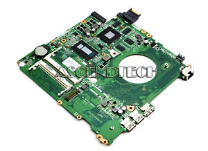 HP-ENVY-15T-K000-15-K-SERIES-INTEL-I7-4510U-MOTHERBOARD-763587-001-767880-001-US