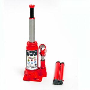 Cric-bouteille-2-T-hydraulique-usage-vertical-D18040