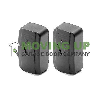 Safety Sensor Kit Garage Door Opener Sommer 7012V001