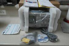 Tektronix Tds1002b Digital Oscilloscope New