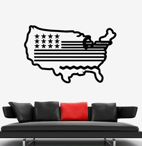 MUSCOGEE CREEK NATION Vinyl Indian Flag DECAL Sticker MADE IN THE USA F325 furniture stickers