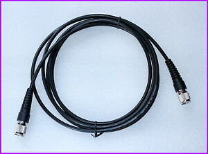 NEW 2.8m GPS Antenna Cable for Trimble GPS surveying instrument GPS receiver