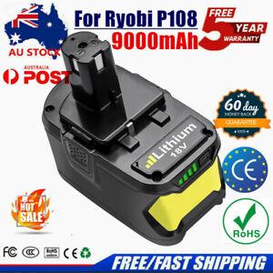 18V-9-0AH-For-Ryobi-One-Plus-P108-Lithium-Battery-RB18L50-P104-P780-RB18L40-TP