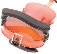 Everest EZ Series Shoulder Rest for 3/4 Violin