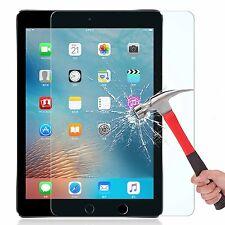 PELLICOLA VETRO TEMPERATO per APPLE iPad 2 3 4 Retina PROTEGGI SCHERMO