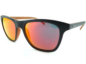 POLICE-HOT-1-sunglasses-Matte-Black-over-Coral-Red-Mirror-Lenses-S1936-6HYR