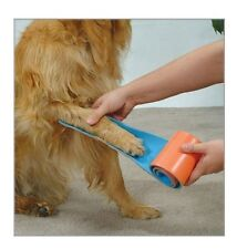 """Sam Splint for Dogs & Cats - 36"""" x 4.25"""" - lower leg fractures ear crops more"""