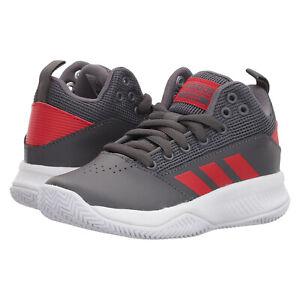 Adidas Boys Cloudfoam llation 2.0